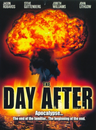 The Day After [1983]