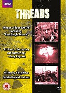 Thread [1984]