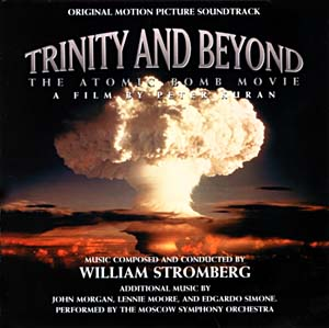 Trinity and Beyond [1995]